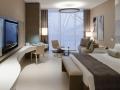 luxury-modern-hotel-room-interior-design-ideas