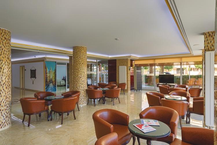 Zel_Hotel_2