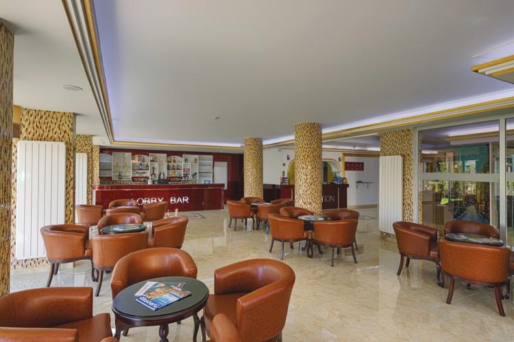 Zel_Hotel_3