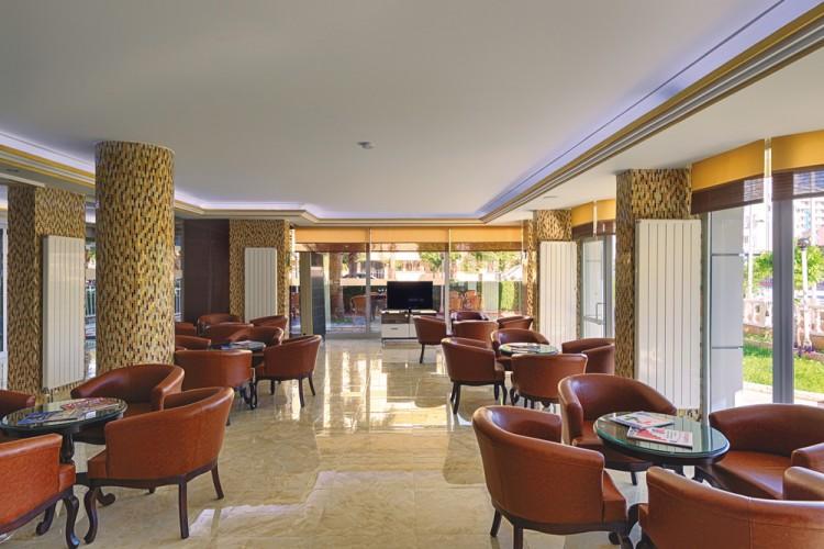 Zel_Hotel_1