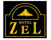 Zel Hotel ***